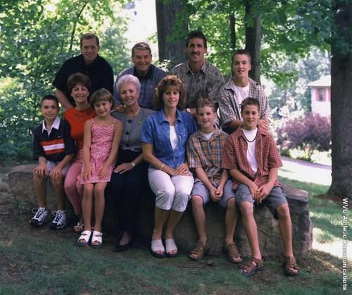 Nehlen Family_1548782893888.jpg.jpg
