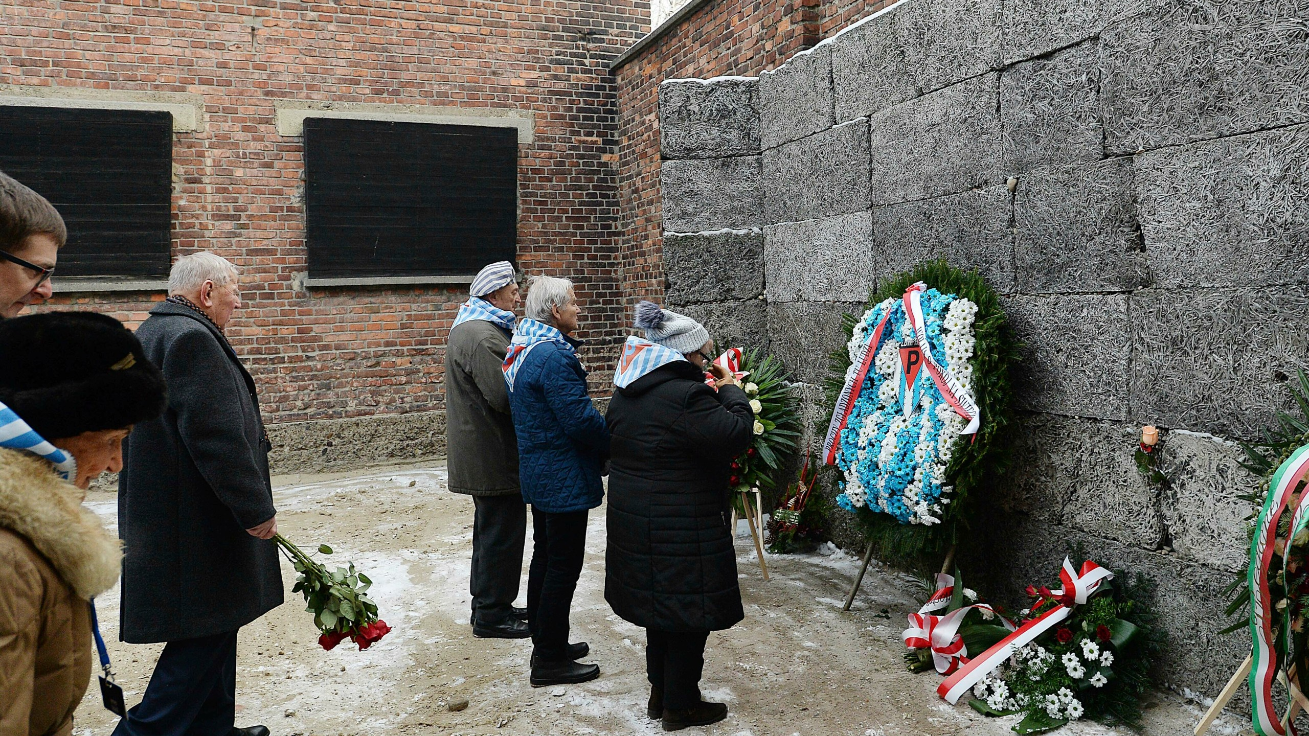 Poland_Holocaust_Remembrance_Day_27894-159532.jpg89008264