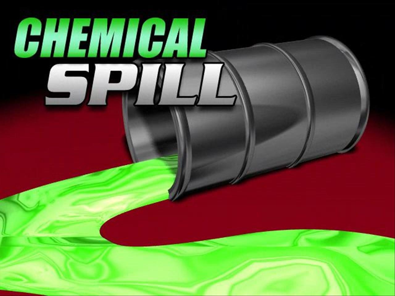 chemicalspill_1546451564022.jpg