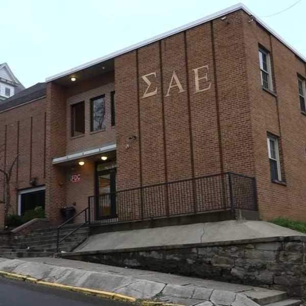 sae frat house_1548174377359.jpg-794283017.jpg