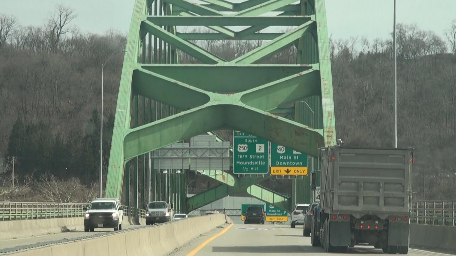 I-70 bridge project.jpg