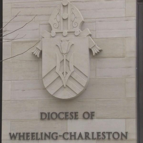 diocese of wheeling charleston.jpg
