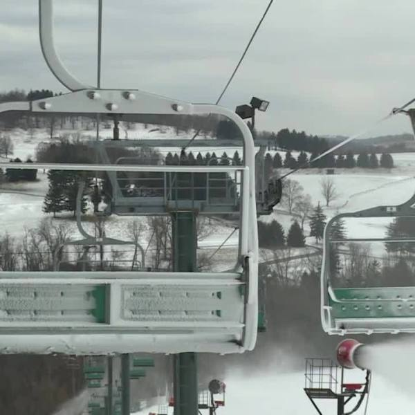 Oglebay_slopes_open_this_weekend__5_20190111224612