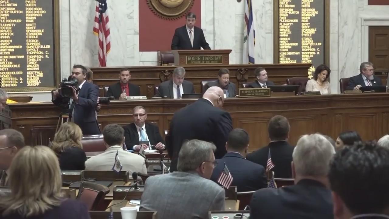 Senate_passes_Education_Reform_Bill__mov_0_20190206005219
