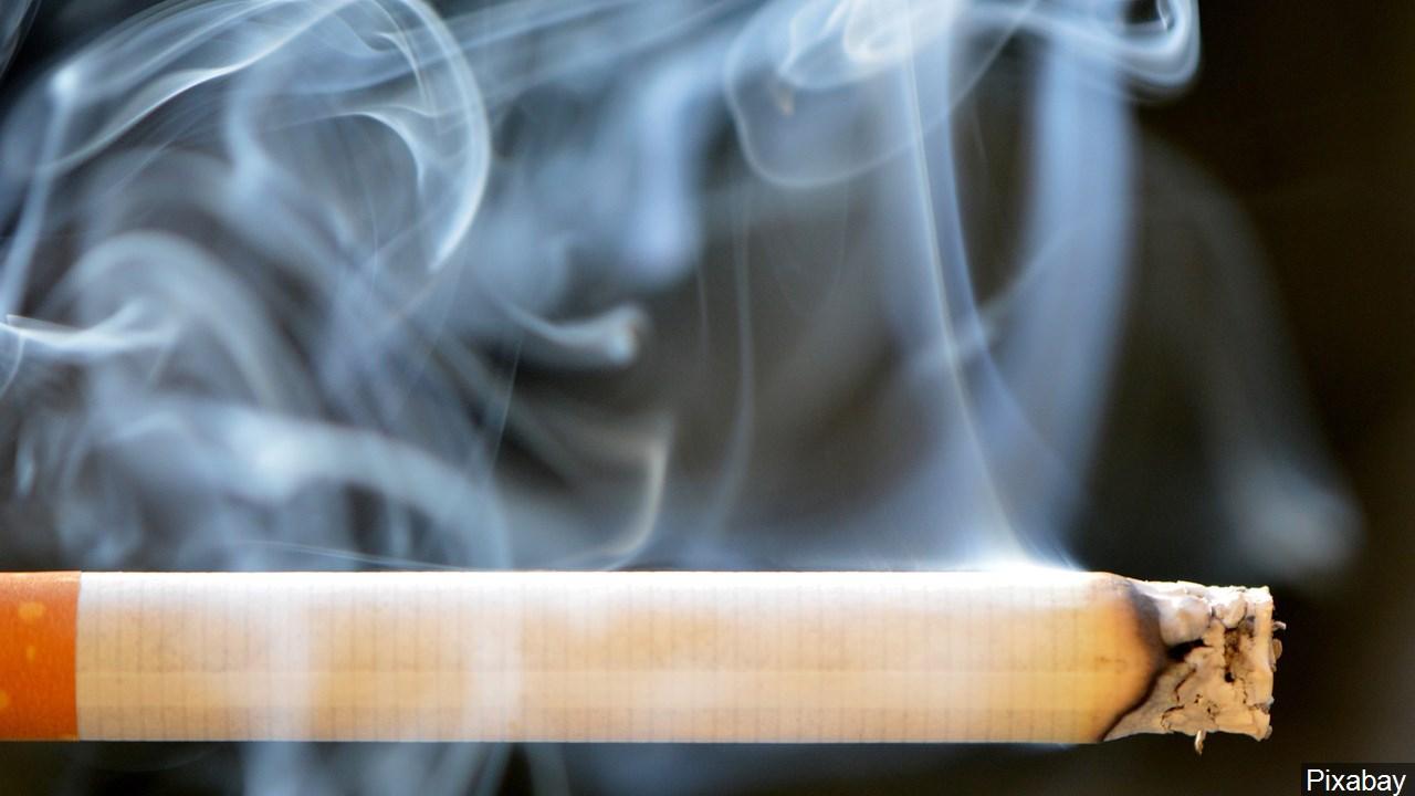 cigarette_1551295348084.jpg