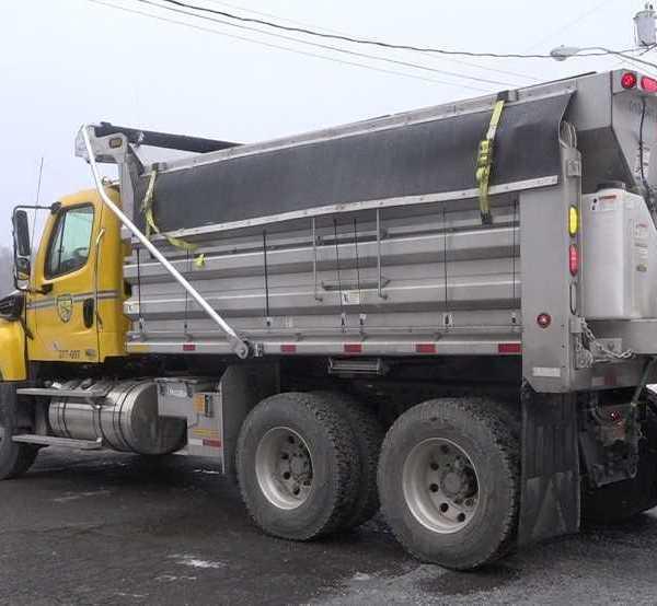 doh truck_1549490861009.jpg-794283017.jpg
