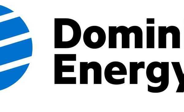 Dominion Energy Logo-794283017