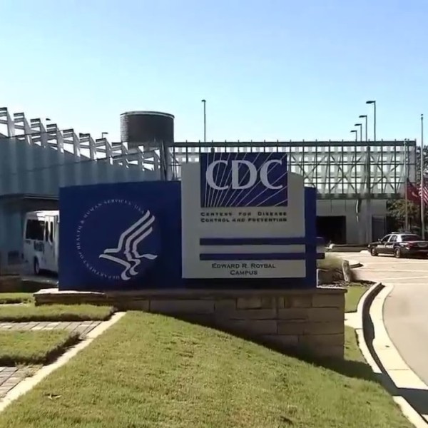 CDC_aims_to_end_nation_s_HIV_epidemic_by_0_20190319000049
