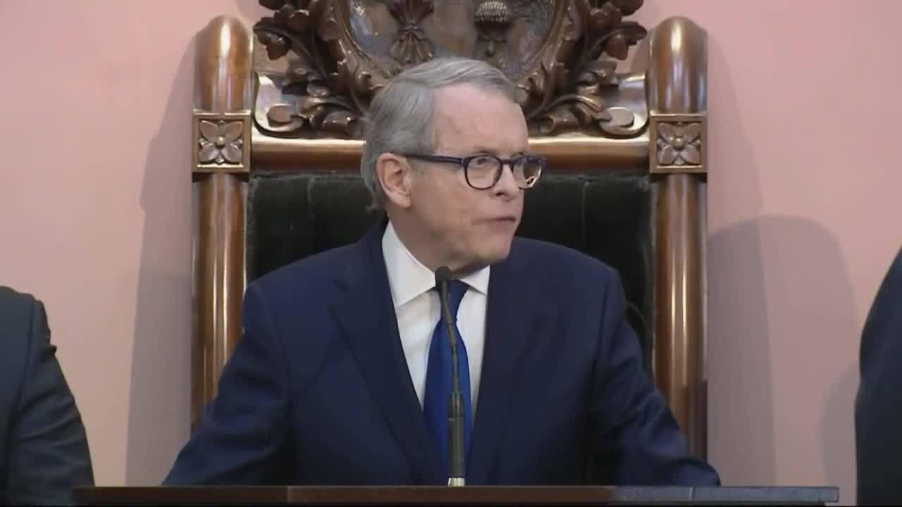 Governor_DeWine_declares_state_of_emerge_8_20190321165127