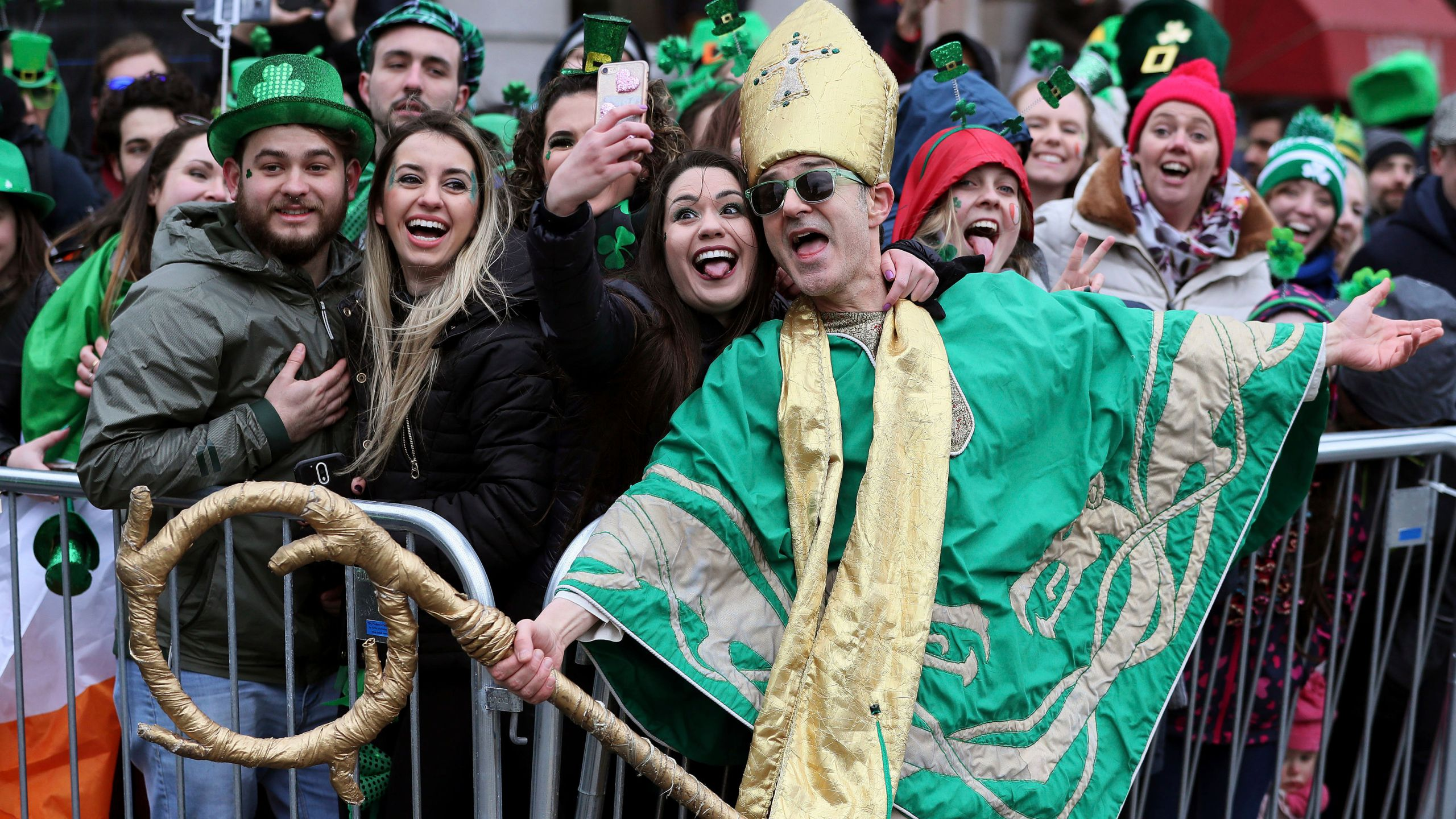 Ireland_St._Patrick's_Day_18253-159532.jpg07885165