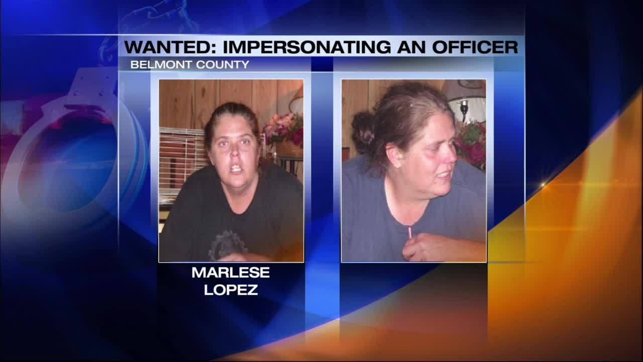 Local_woman_wanted_for_impersonating_pol_8_20190326225158