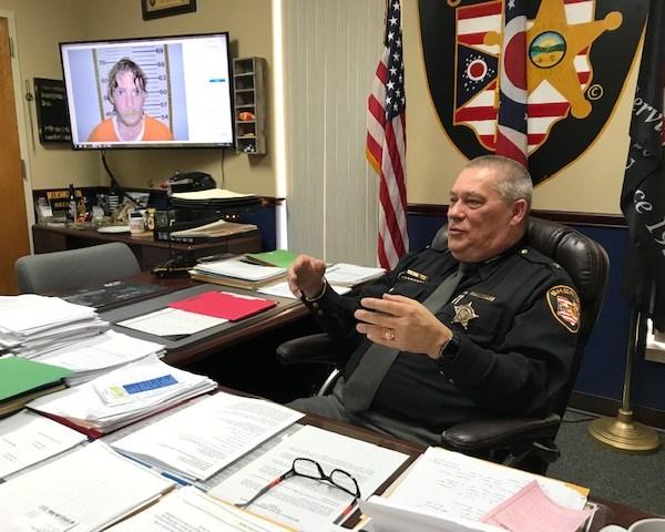 Sheriff Lucas_1551906266913.jpg.jpg
