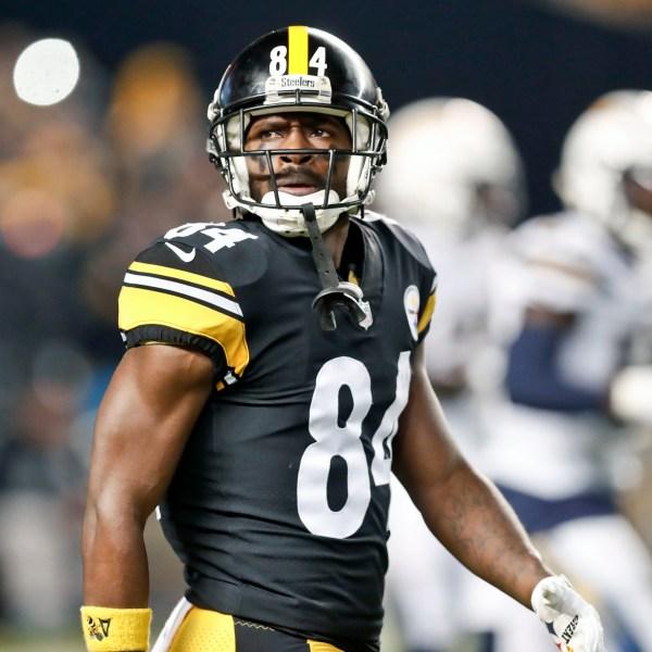 Steelers_Brown_Football_22842-159532.jpg15657902