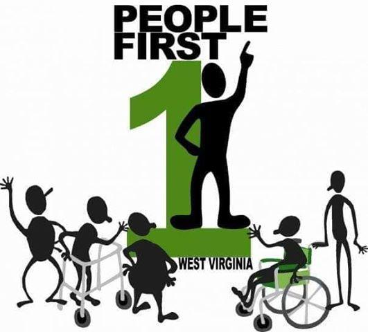 people first_1552153615177.jpg.jpg