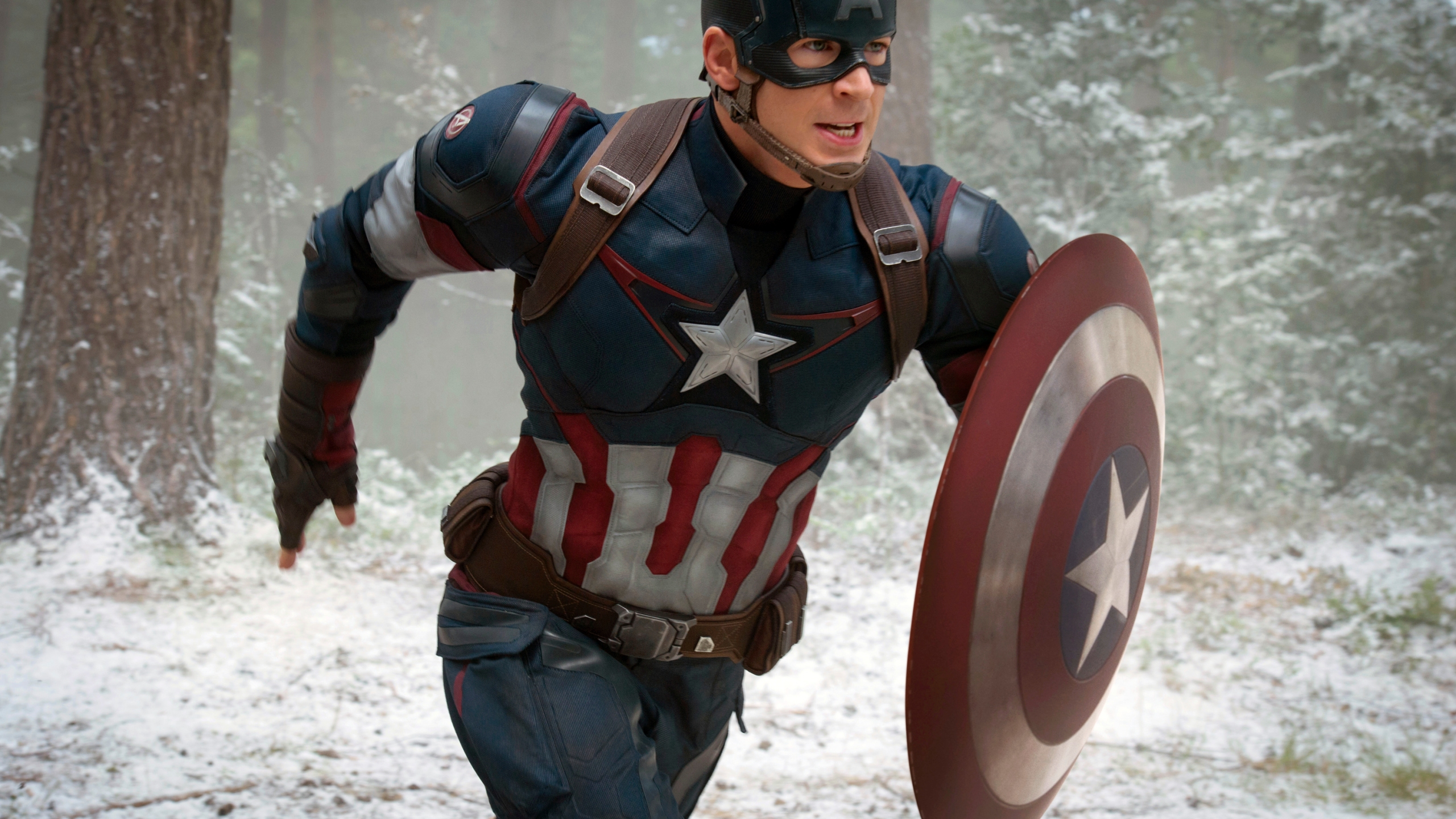 Film-Avengers_35888-159532.jpg29946744