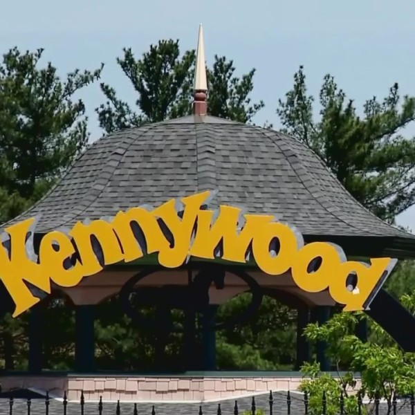 Kennywood_Becomes_An_Official_Autism_Cen_9_20190424030651
