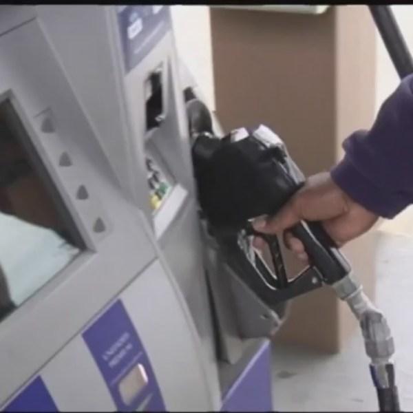 Ohio_Senate_slashes_gas_tax_increase__pu_0_20190321222546