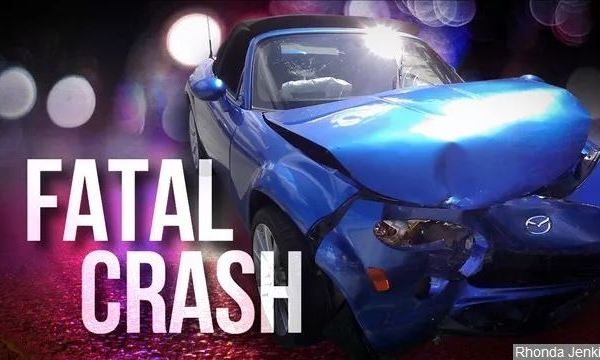 fatal crash_1511553339687.JPG