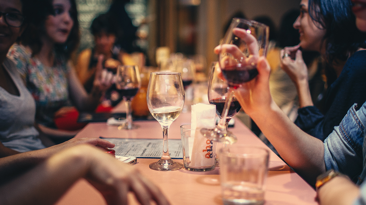 friends-party-drinking-alcohol-dinner-health_1519935234747_347738_ver1_20180302054601-159532