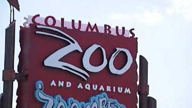 Columbus Zoo_1525895984023.jpg_42143965_ver1.0_640_360_1525897620647.jpg.jpg