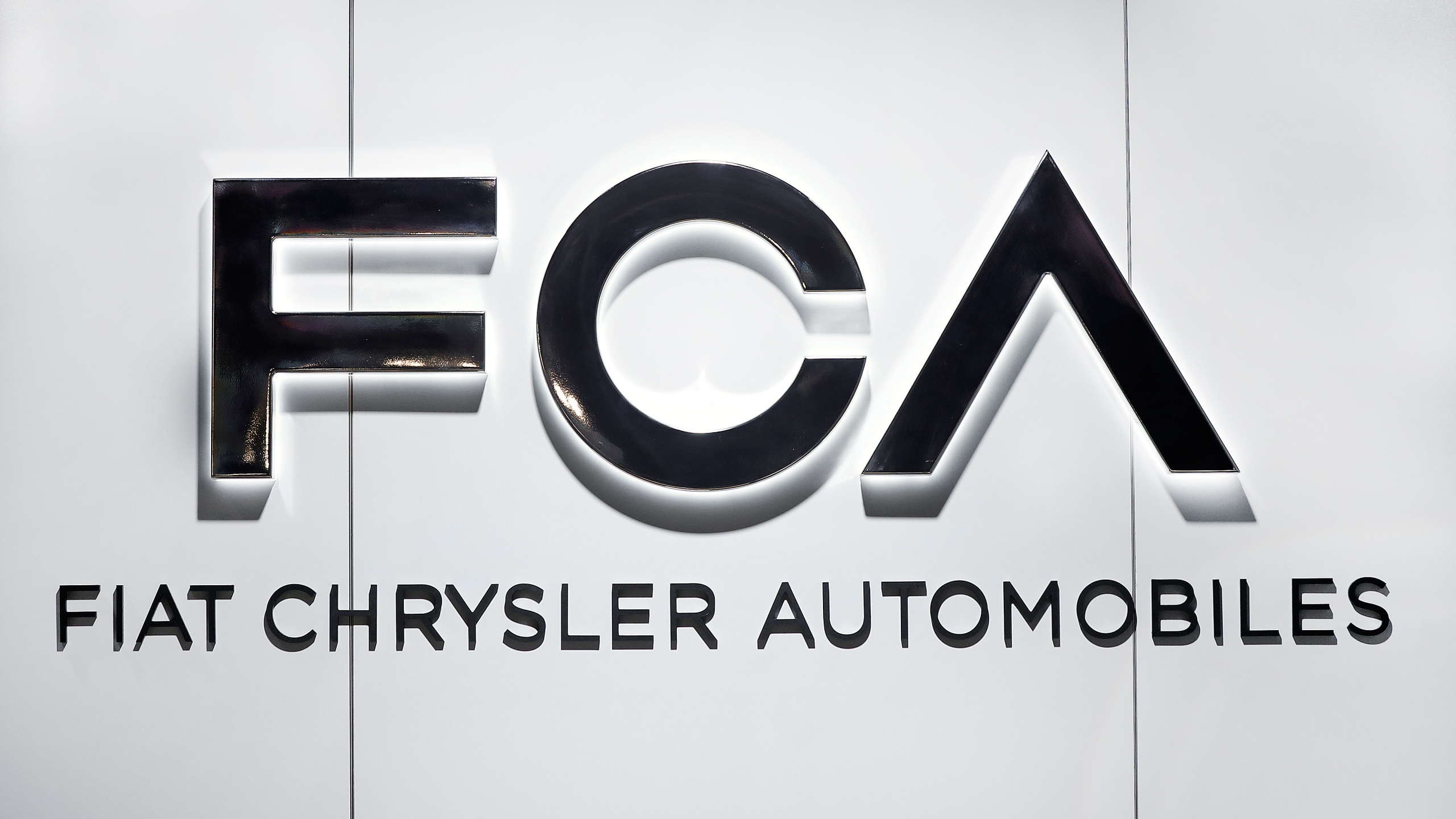 Fiat_Chrysler_Detroit_10816-159532.jpg08156389