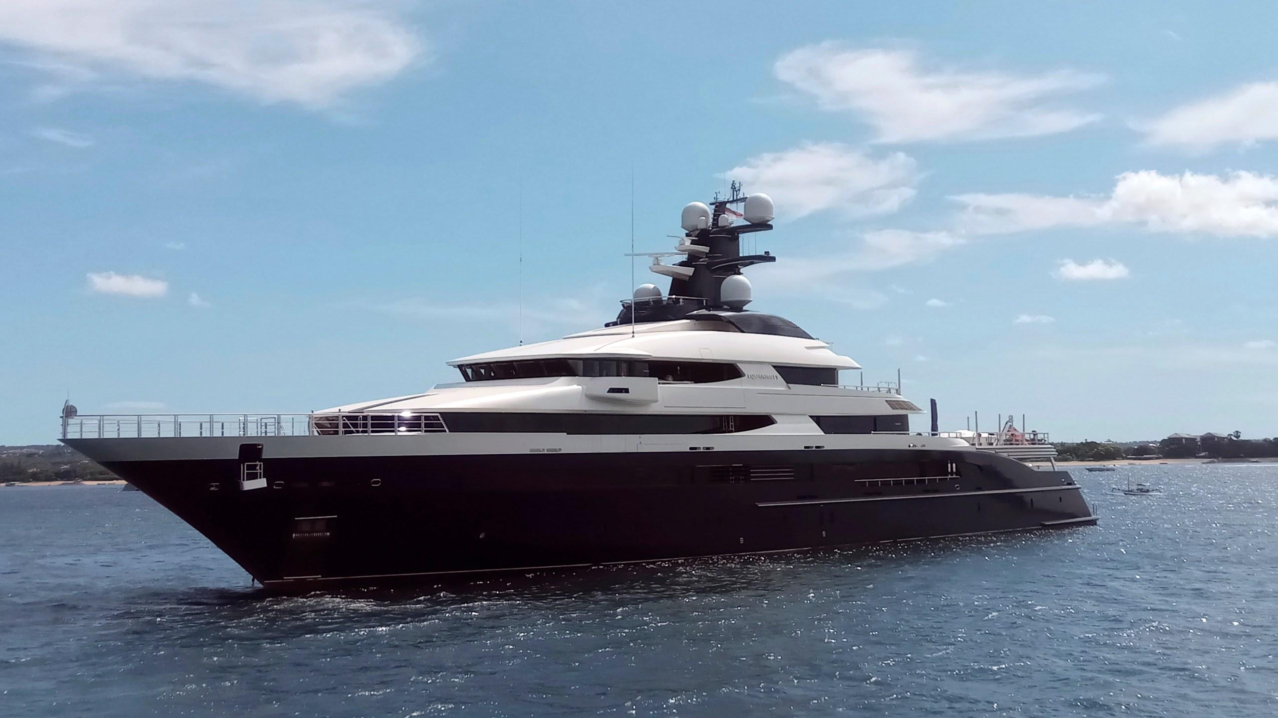 Indonesia_Malaysia_Luxury_Yacht_42096-159532.jpg95592336