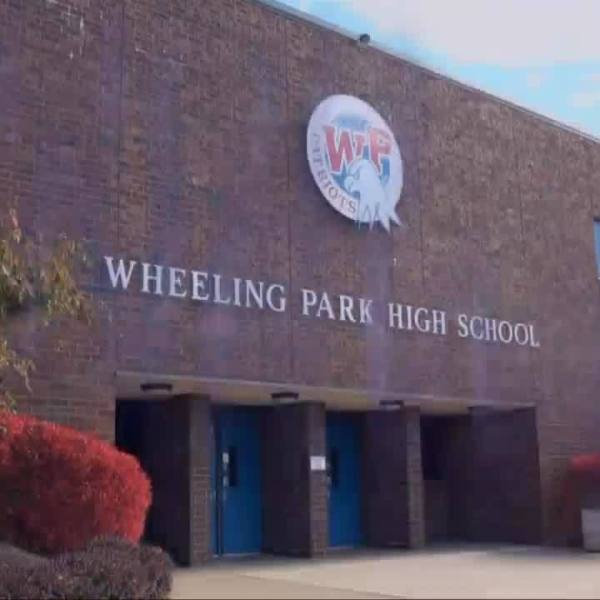 Wheeling_Park_High_School_named_top_ten__2_20190502030222