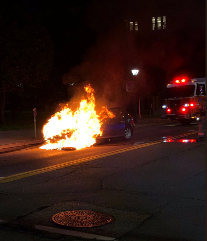 car fire_1556676444734.PNG.jpg