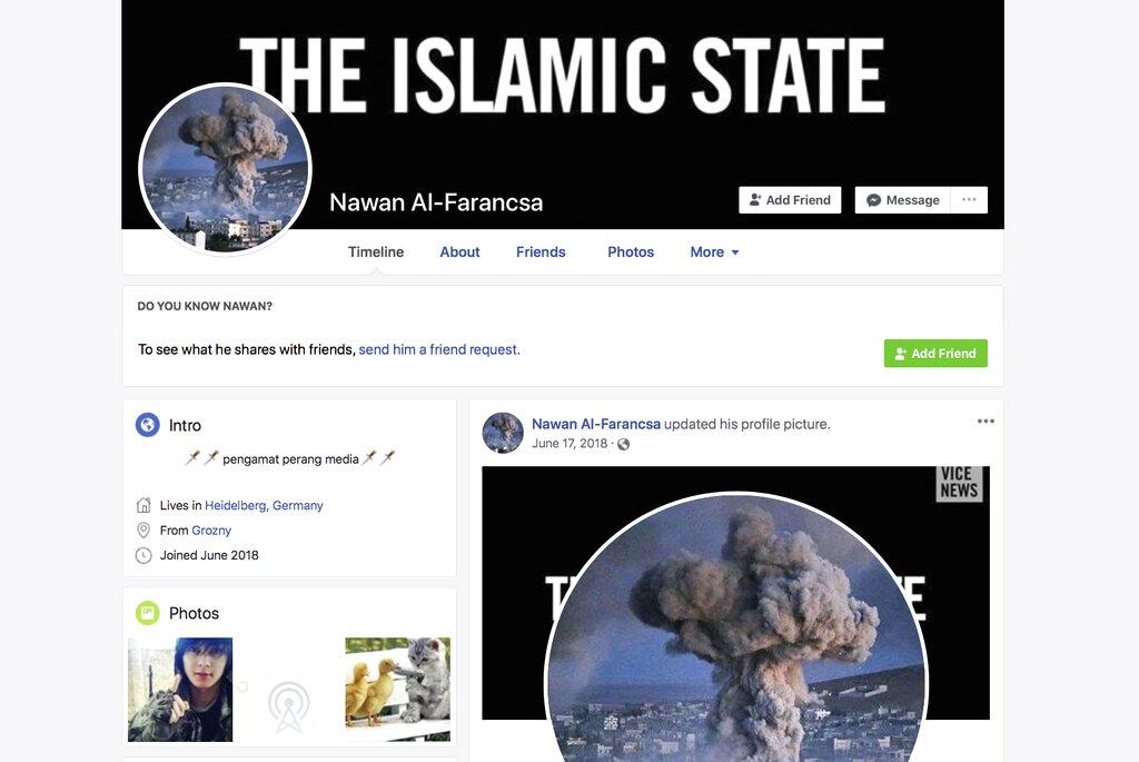 Facebook Celebrating Terrorism_1557423338639