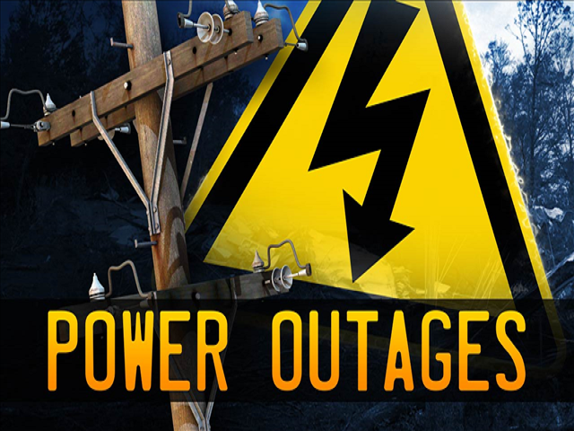 power outage_1544922027827.png.jpg