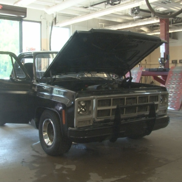 truck pic_1558713500483.jpg.jpg