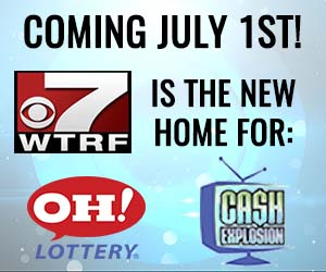 Wv Lottery Live Drawing