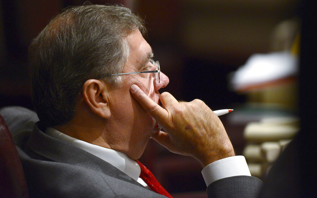 off probation still on sex offender list ohio in Montgomery