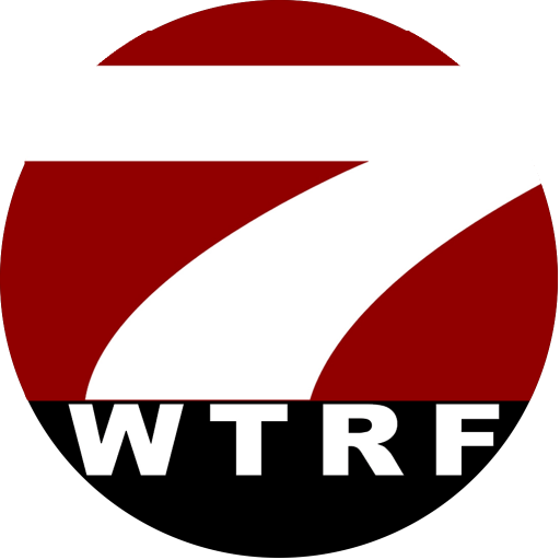 Wheeling News & Weather | Wheeling, WV | WTRF