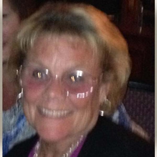 Michelle Missy Langer, Virginia Beach Victim-873777806