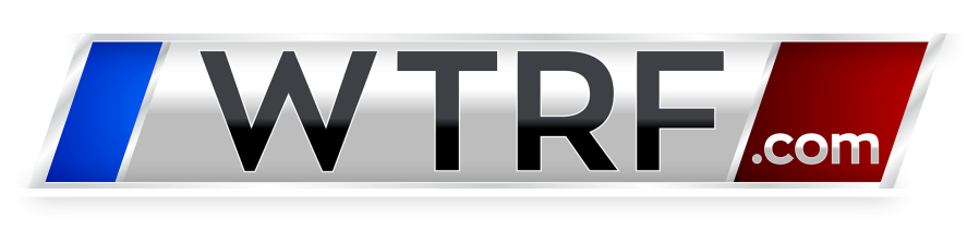 Keep WTRF on DirecTV