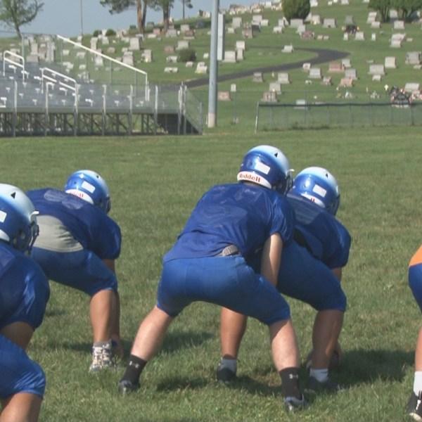 Beallsville Blue Devils 2019 High School Football Preview