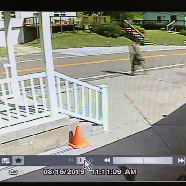 wtrf-abduction-bellaire ohio- bellaire-longs cleaning