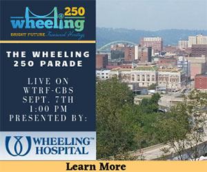 Wheeling News & Weather | Wheeling, WV | WTRF
