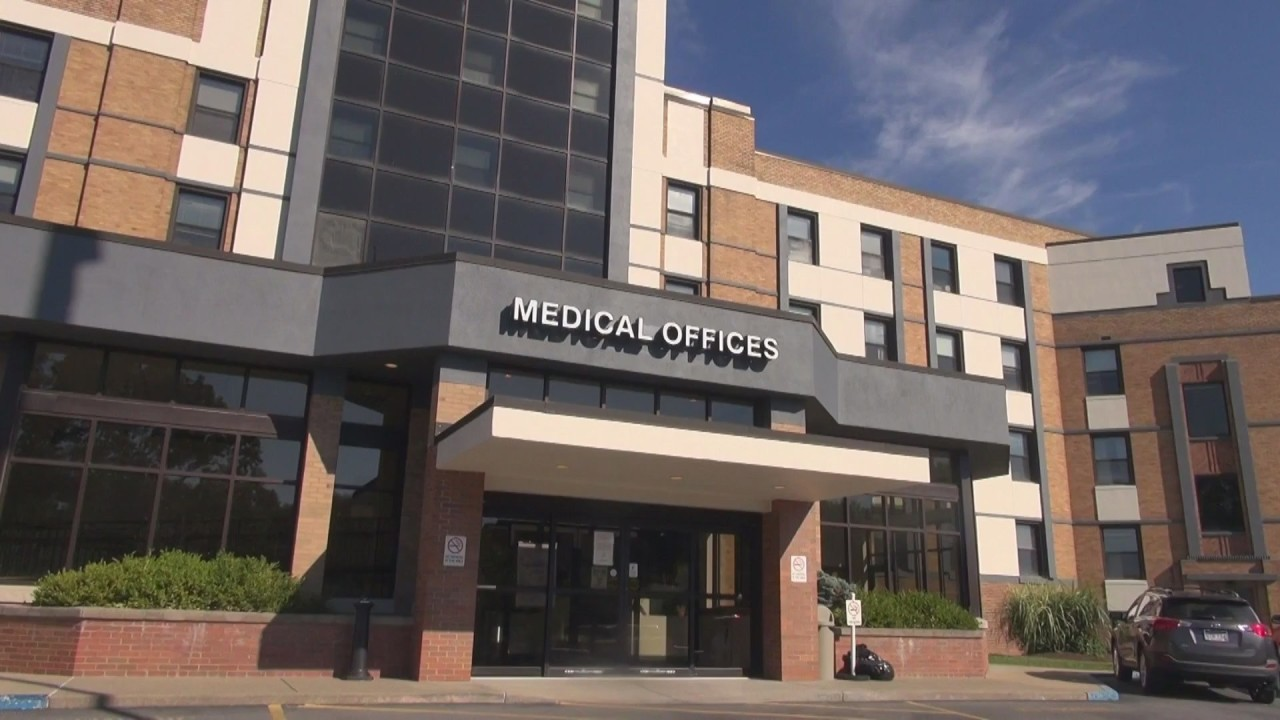 $15 million sale of Fairmont hospital approved - West