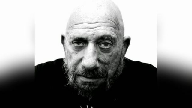 Image result for sid haig