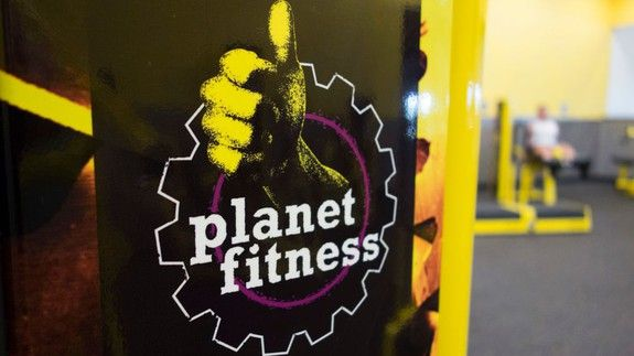Planet Fitness To Open Club In Moundsville Wtrf