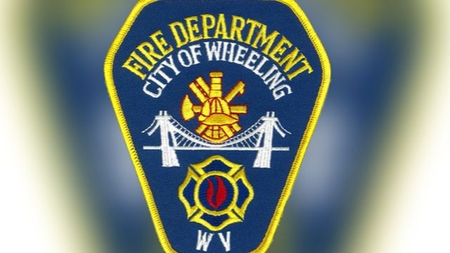 Thanksgiving is just another day for firefighters | WTRF