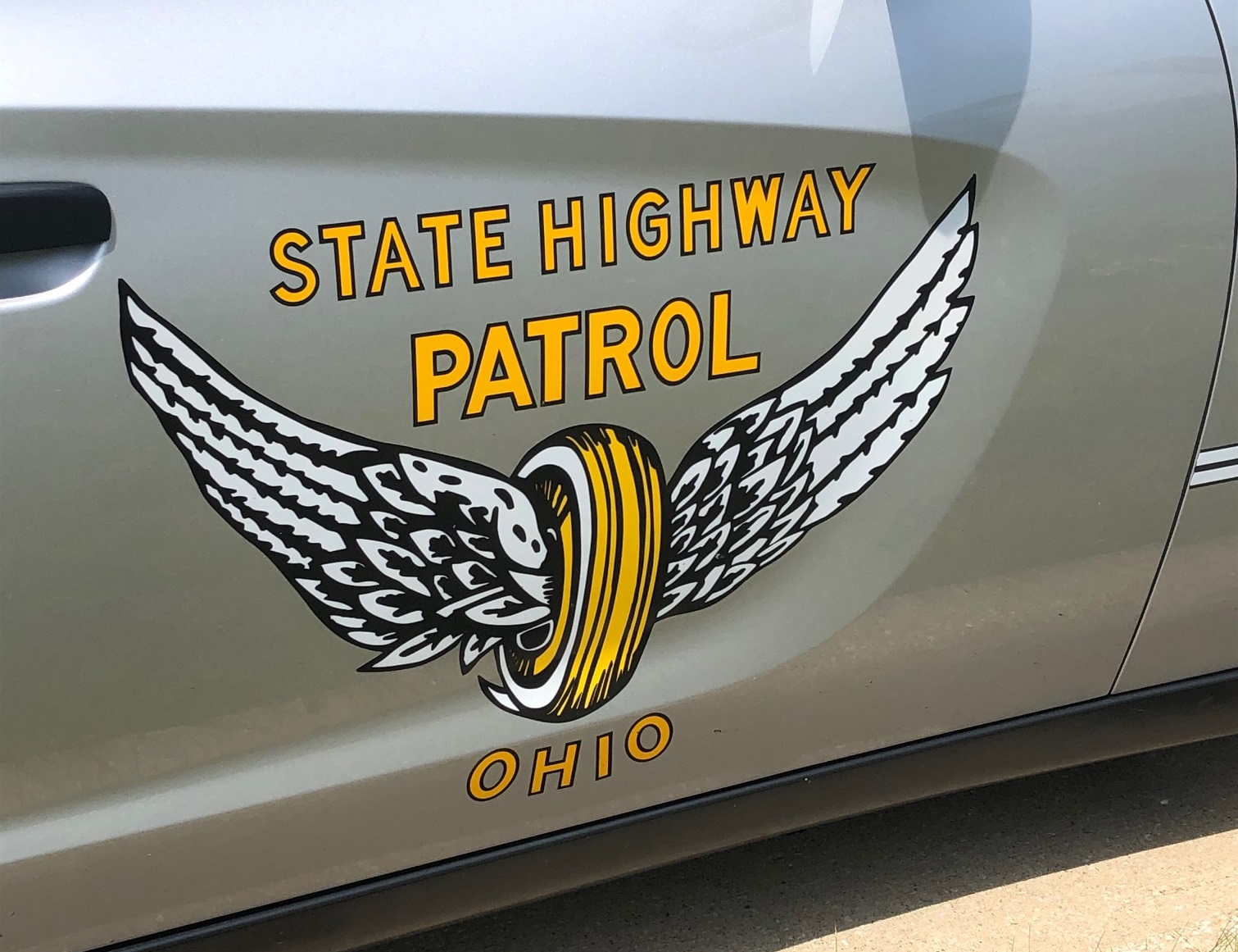 Ohio State Patrol Sending Troops To Minnesota After Protest