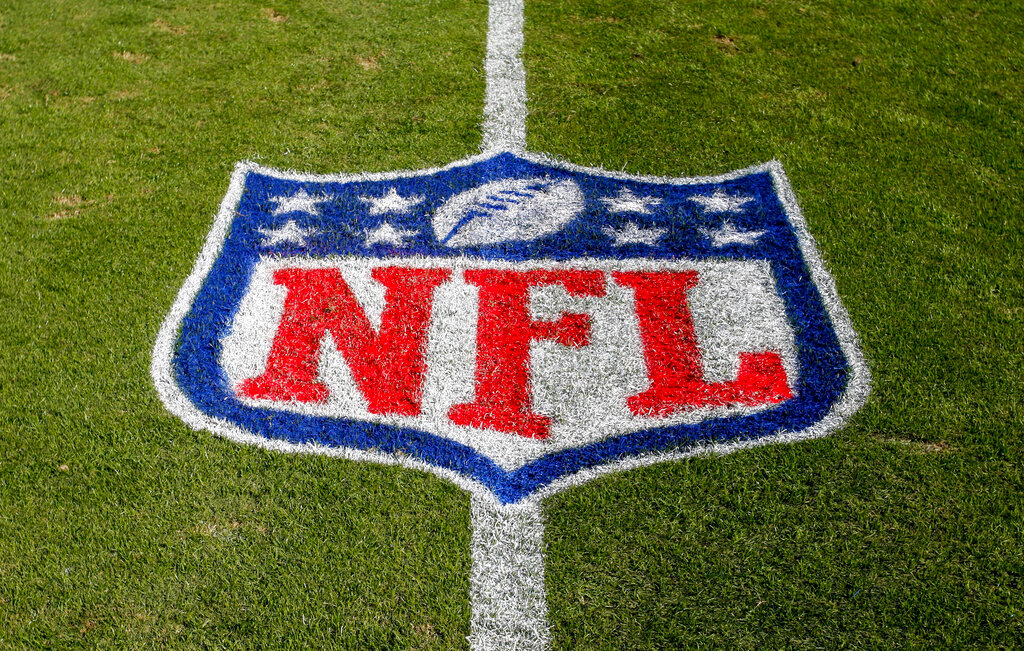 NFL To Restrict Access To Employees Who Refuse COVID-19 Vaccine Without 'Bona Fide Ground'