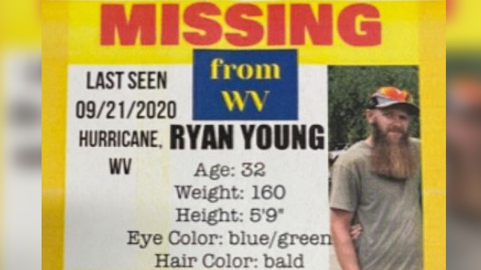 Halloween 2020 Putnamcounty Search underway for missing Putnam County man who was headed to