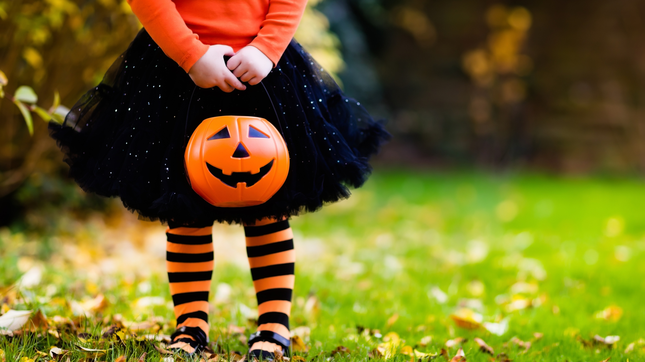 Halloween Trunk Or Treat 2020 Wv Moundsville to host trick or treat on October 31 | WTRF