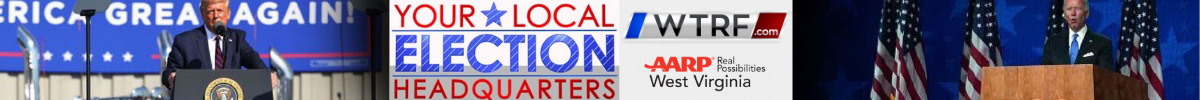 https://www.wtrf.com/news/your-local-election-hq/