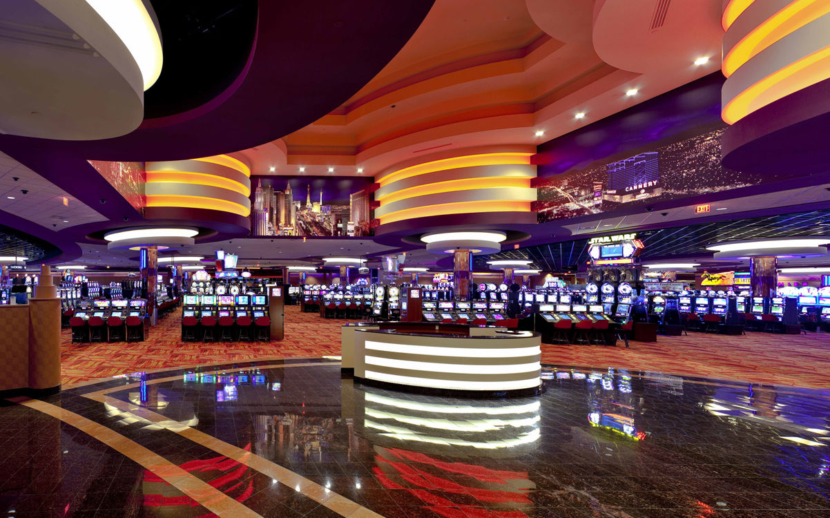 The meadows casino jobs are there any casinos in alabama
