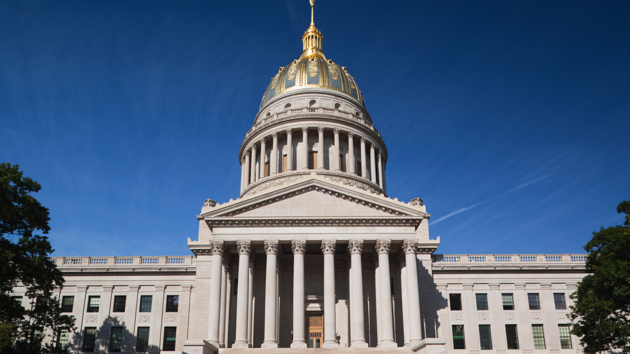 Pro-Life Bill Passes In West Virginia, Awaits Governor's Signature